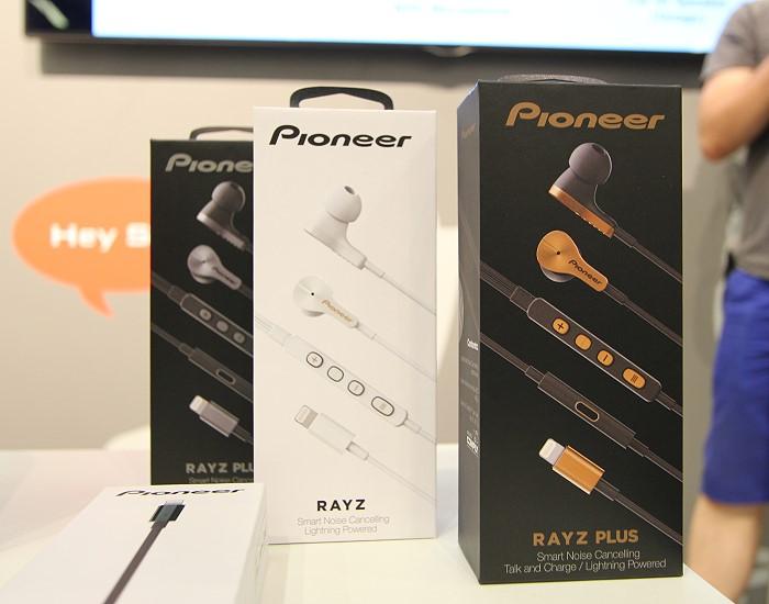 pioneer_rayz