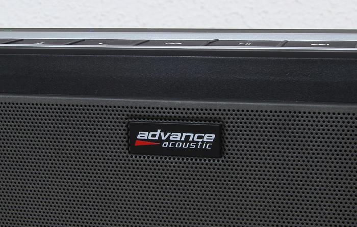 Advance-Acoustic-Air-25-4