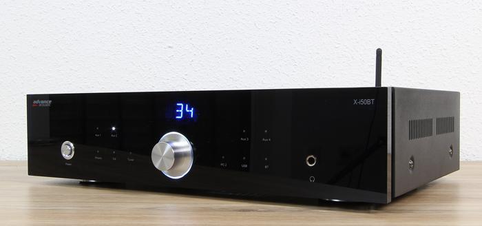 Advance-Acoustic-X-i50BT-Front-Seitlich1