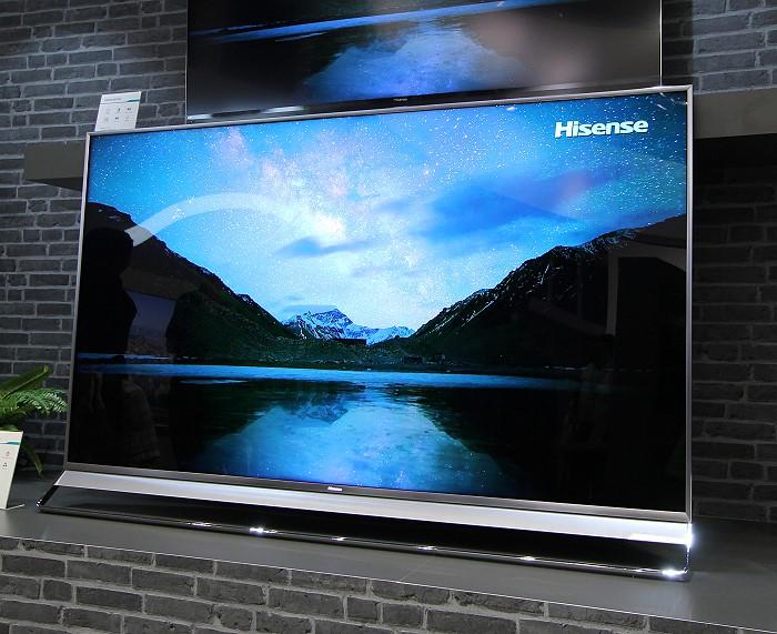 Hisense_NU9800_front4