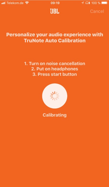 JBL_App_TruNote_Calculating
