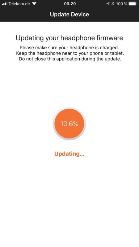 JBL_App_Update2