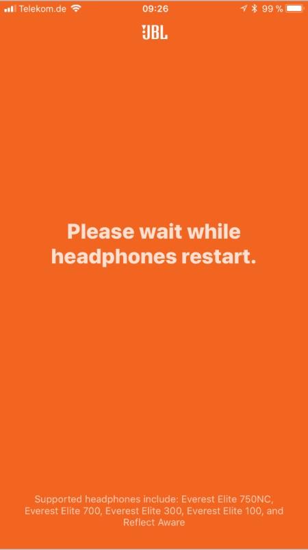 JBL_App_Update_restart
