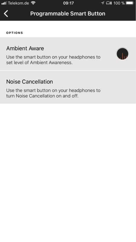 JBL_App_smartbutton
