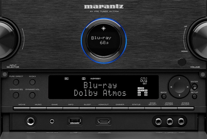 Marantz_AV7704_front_open_central