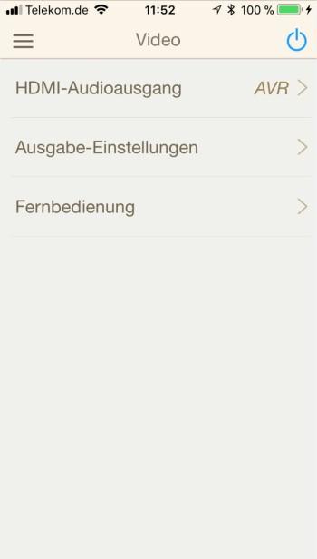 Marantz_App7