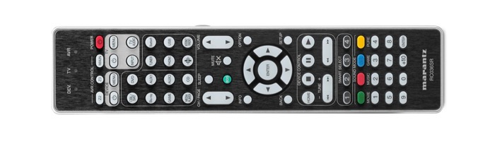 Marantz_SR7012_Remote_new