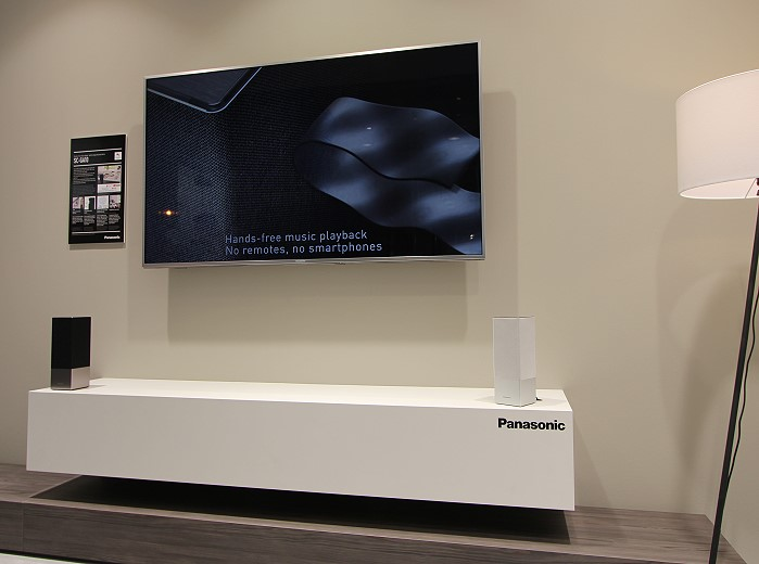 Panasonic_SC_GA10_ambiente2