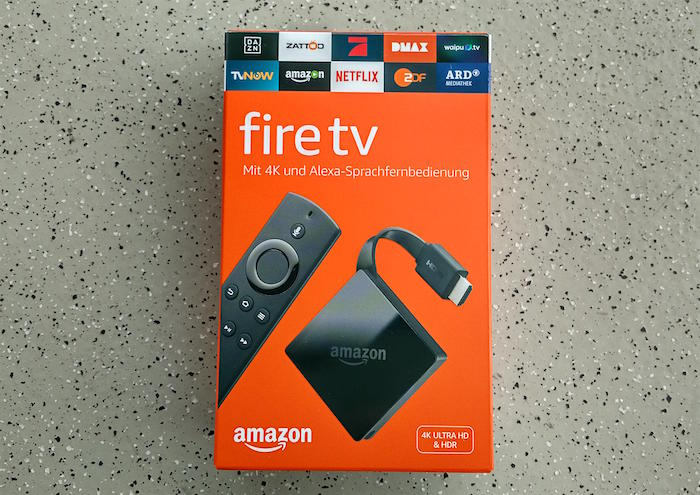 Amazon Fire TV Ultra HD HDR 01
