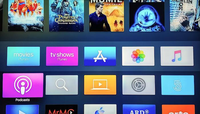 Apple TV 4K 04