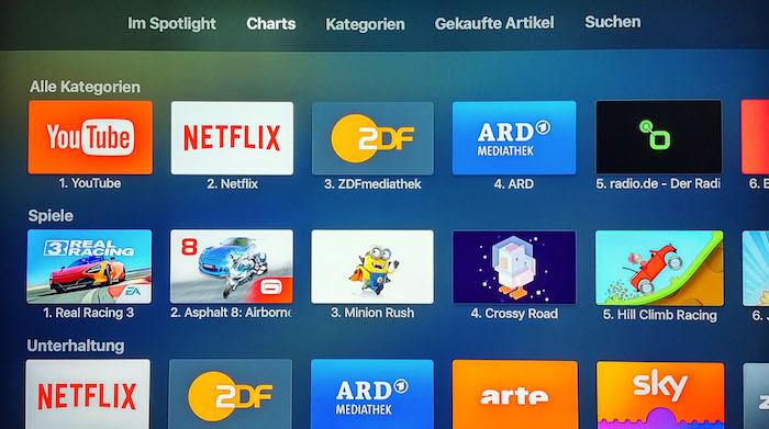 Apple TV 4K 06