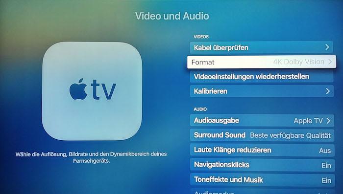 Apple TV 4K 07
