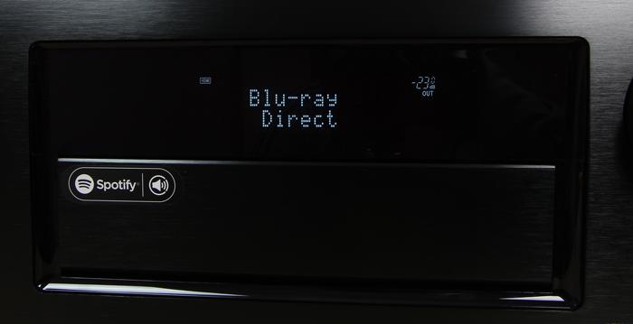 Denon-AVR-X6400H-Display