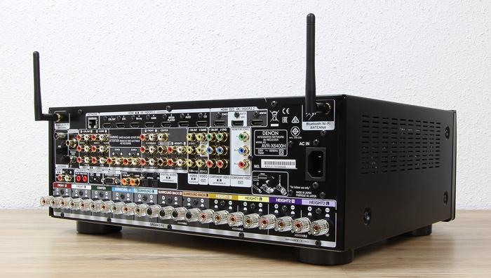 Denon-AVR-X6400H-Rueckseite-Seitlich