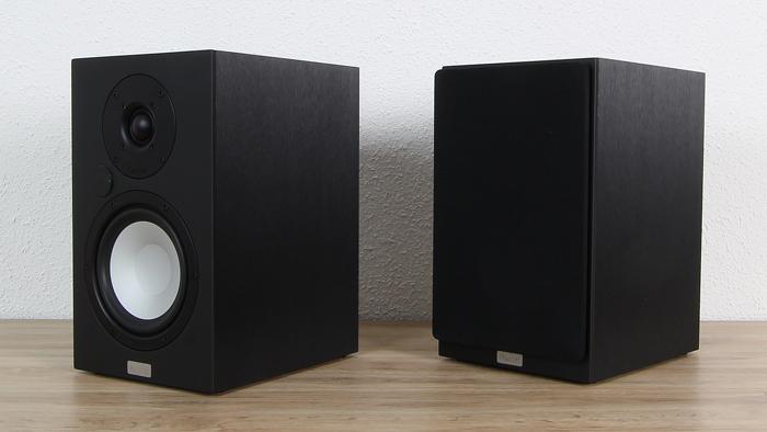 Magnat-Multi-Monitor-220-Gruppenbild1