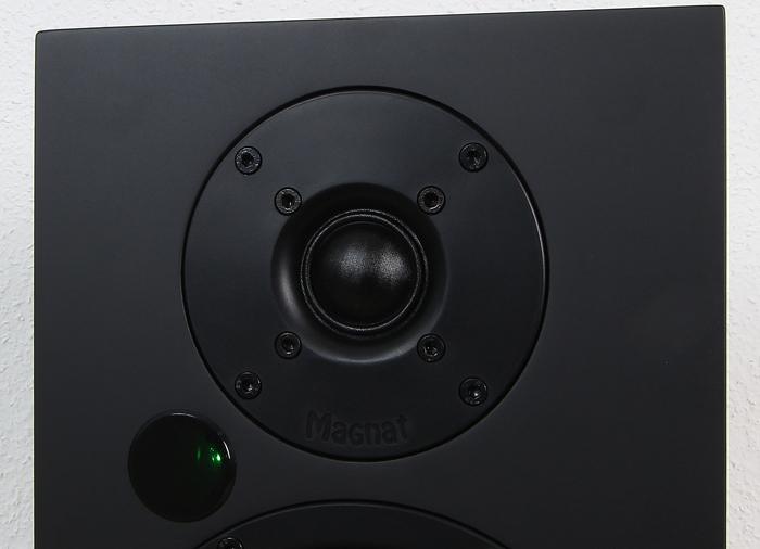 Magnat-Multi-Monitor-220-Hochtoener