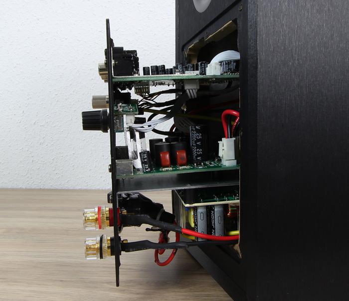 Magnat-Multi-Monitor-220-Master-Innenleben