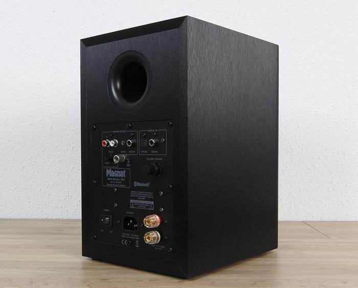 Magnat-Multi-Monitor-220-Master-Rueckseite-Seitlich