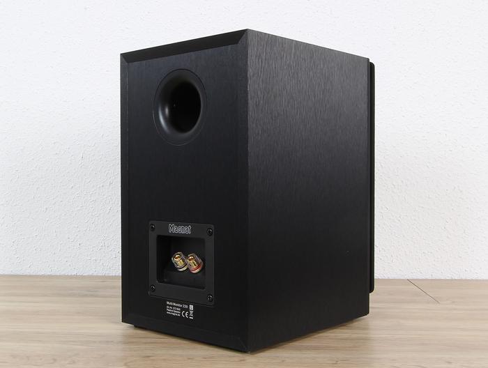 Magnat-Multi-Monitor-220-Slave-Rueckseite-Seitlich