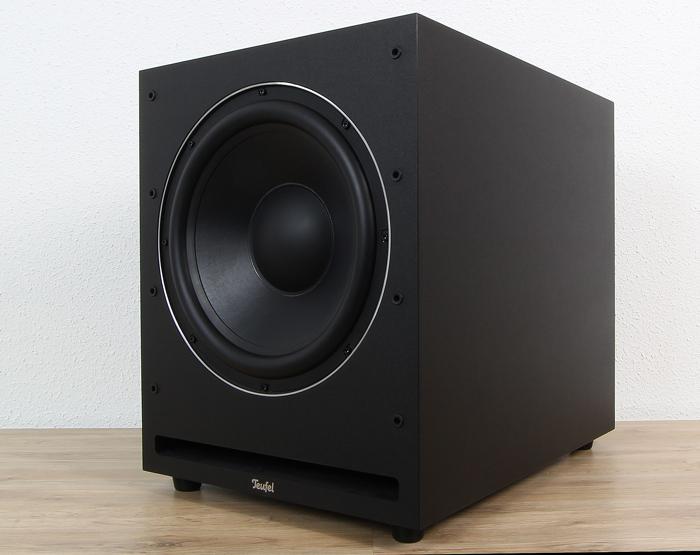 Teufel-System-6-THX-S6000SW-Front-Seitlich2
