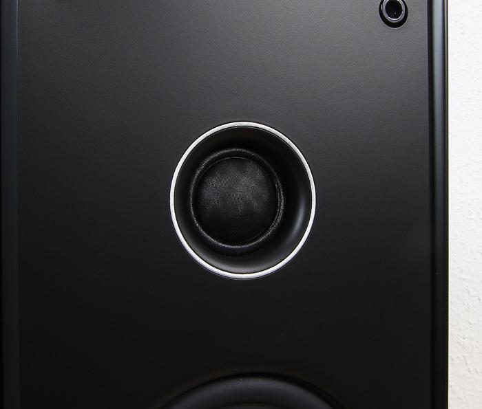 Teufel-System-6-THX-S600D-Hochtoener