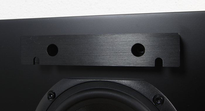 Teufel-System-6-THX-S600D-Wandhalter
