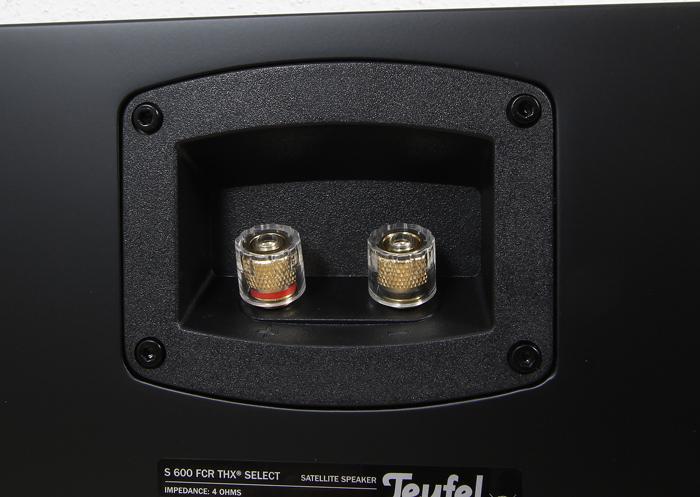 Teufel-System-6-THX-S600FCR-Anschluesse-Rueckseite