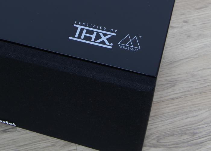 Teufel-System-6-THX-S600FCR-Detail