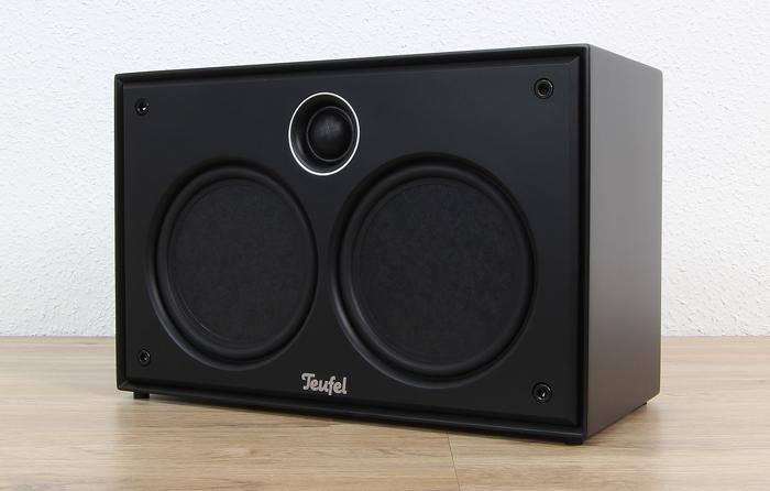 Teufel-System-6-THX-S600FCR-Front Seitlich2