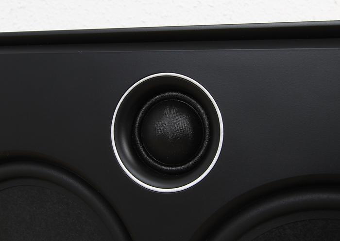 Teufel-System-6-THX-S600FCR-Hochtoener