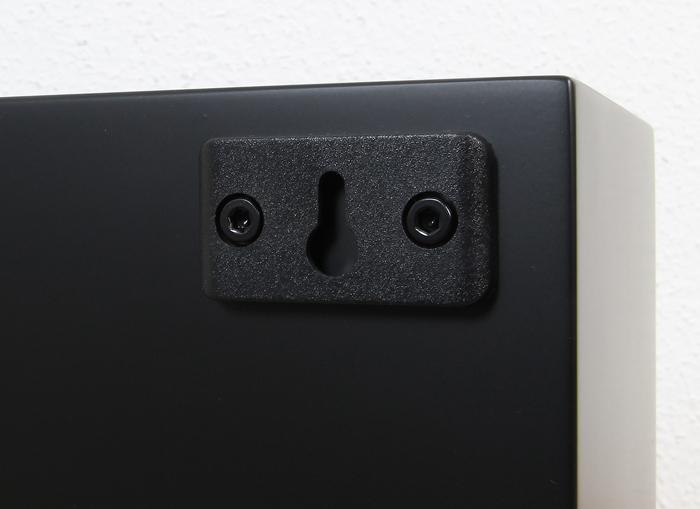 Teufel-System-6-THX-S600FCR-Wandhalter