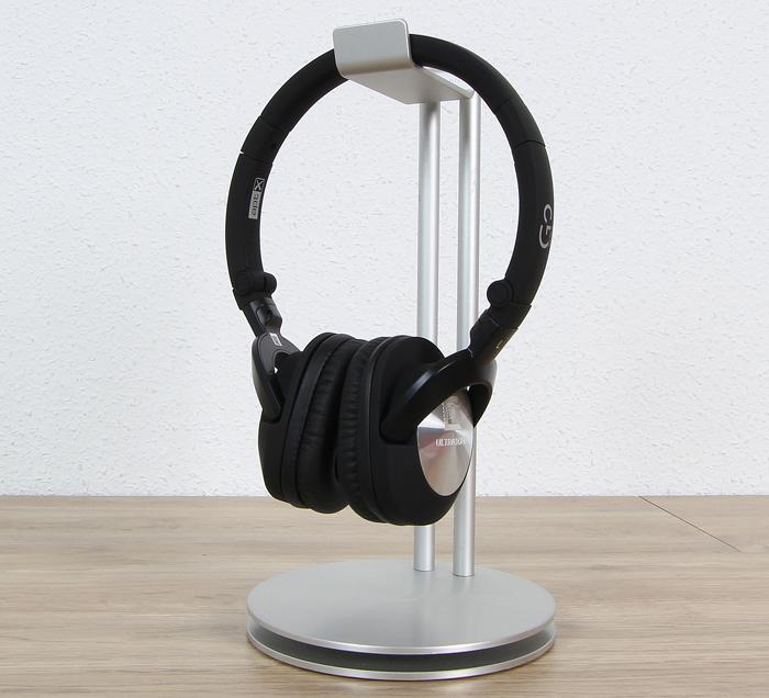 Ultrasone-Go-Bluetooth-2
