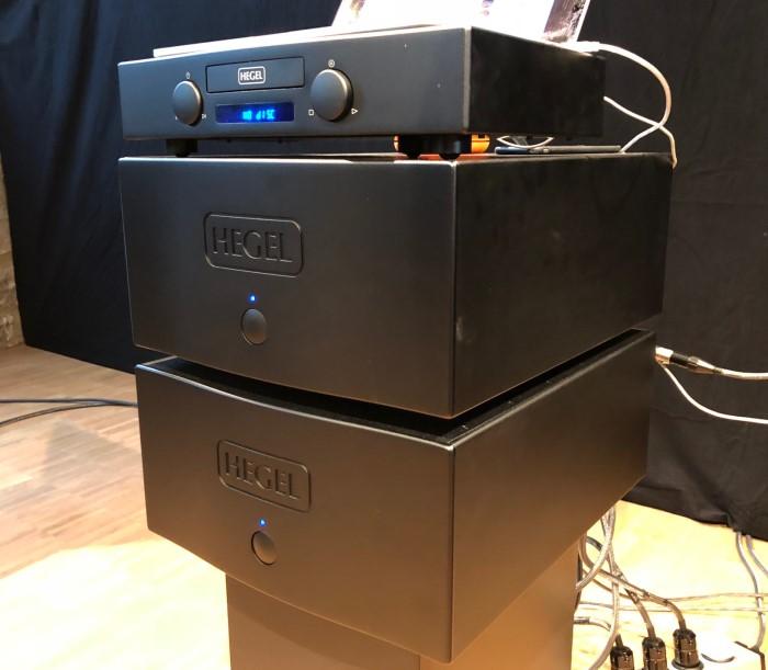 kef_hegel_event_elektronik_links