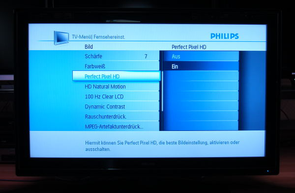 philips_52_zoll_perfect_pixel