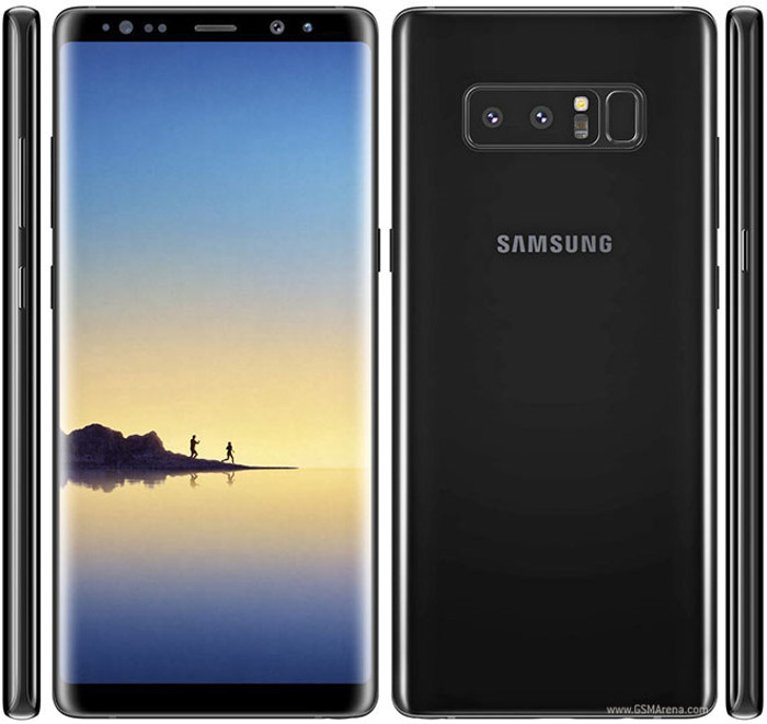 samsung-galaxy-note8-5