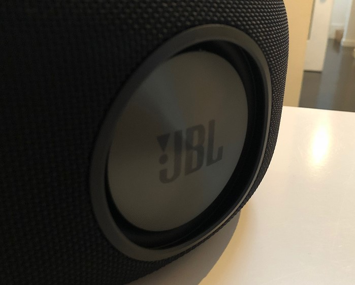 JBL_Link_300_radiator