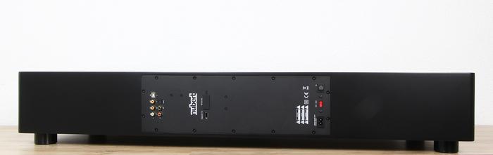 Nubert-nuPro-AS-450-Rueckseite-Seitlich2