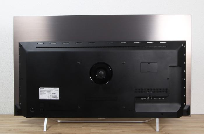 Philips-55POS9002-Rueckseite-Seitlich2