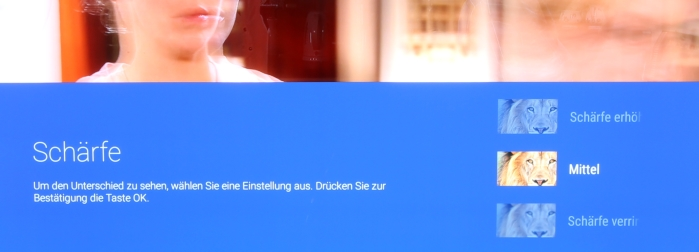 Philips-55POS9002-Screenshot 14