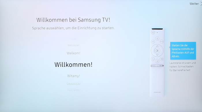 Samsung-The-Frame-Screenshot-1
