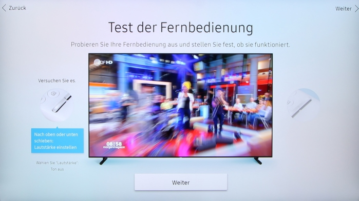 Samsung-The-Frame-Screenshot-11