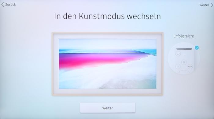 Samsung-The-Frame-Screenshot-12