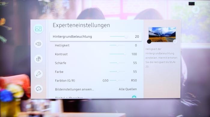 Samsung-The-Frame-Screenshot-18