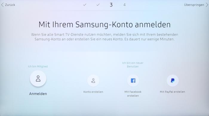 Samsung-The-Frame-Screenshot-5