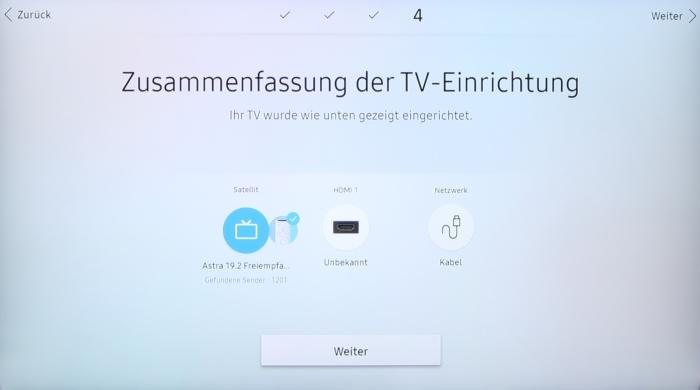 Samsung-The-Frame-Screenshot-9