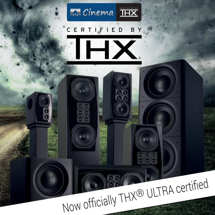 XTZ_Cinema_THX_2000x2000