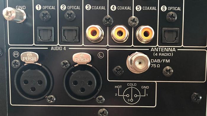 Yamaha RX-A3070_XLR