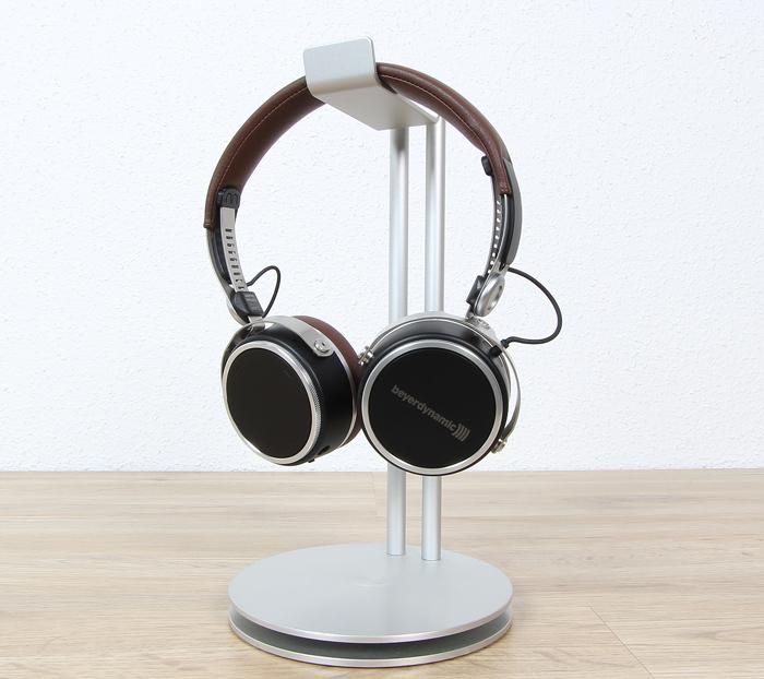beyerdynamic-Aventho-Wireless-2
