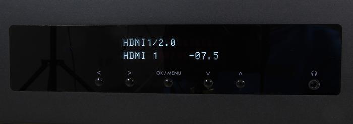 IOTAVX-AVX1-Bedienelemente-Front2