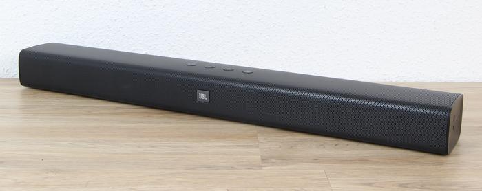 JBL-BAR-Studio-Front-Seitlich1